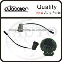 high quality PDC sensor/Parking sensor/Parksensor 89341-28390 for Toyota camry 2.4