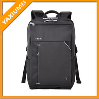 custom laptop bag computer backpack with laptop compartment