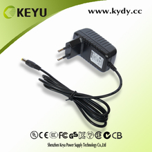 12V 24V Kinect AC Adapter for XBOX 360