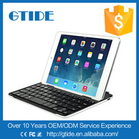 Gtide 7inch tablet pc keyboard ultra-thin keyboard