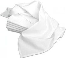 Very cheap dish towels cotton kitchen tea towels white tea towels