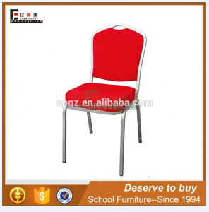 High Quality hotel/wedding banquet chairs, chair furniture