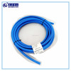 12AN Nylon Braided Oil/Fuel pump Cooler Rubber Hose