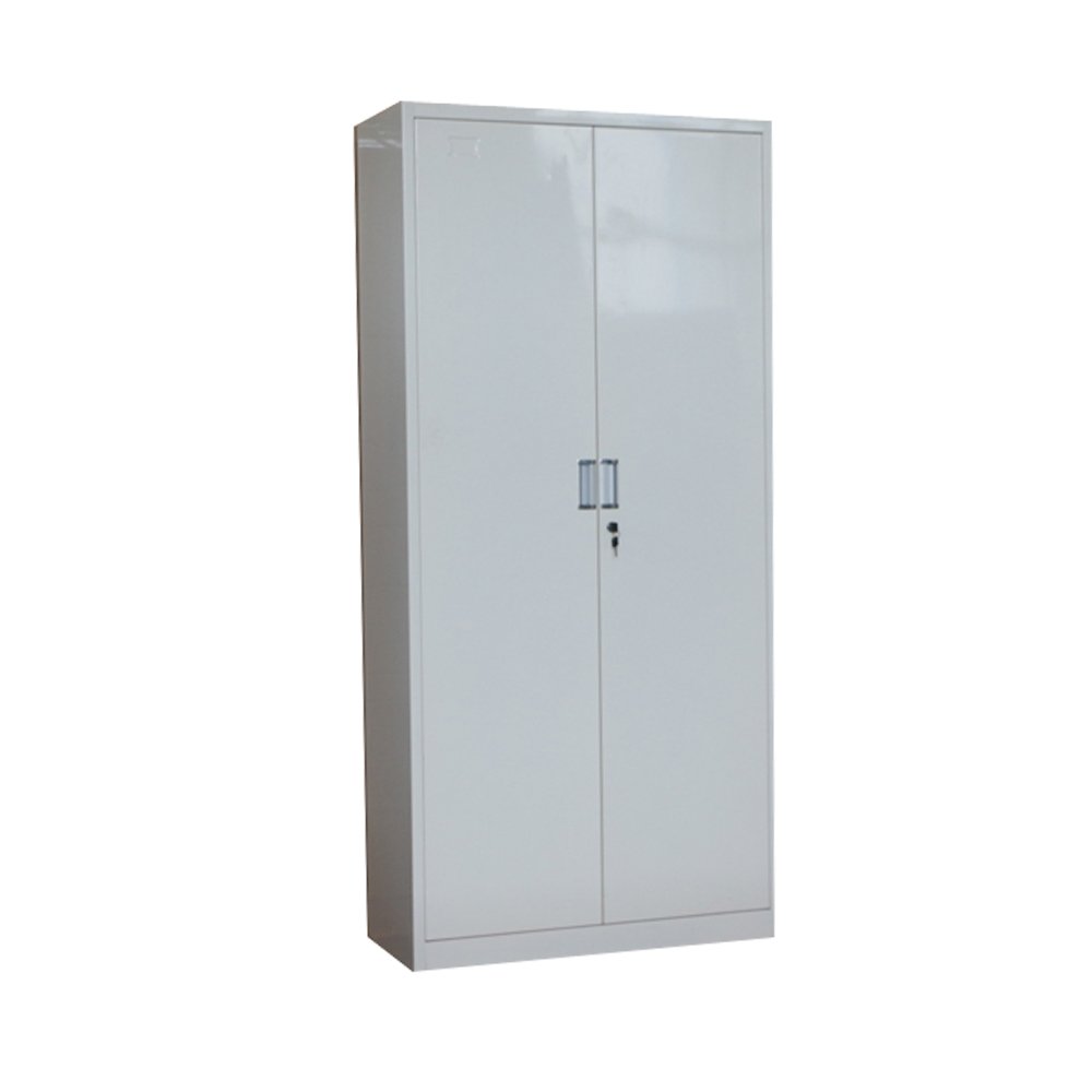 cheap price KD Godrej steel file cabinet