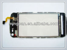 Hot sale touch panel for 5800