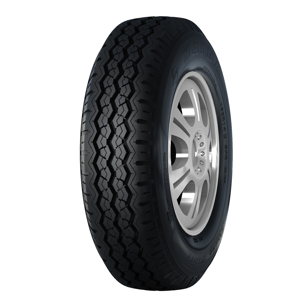 China factory manufacturer cheap price all size 245/45r18 tires
