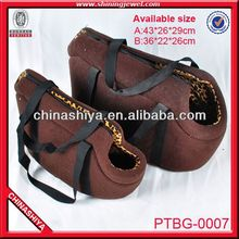 Fashion /cheap pet carrier bag/eva pet carrier/fashion pet carriers bags
