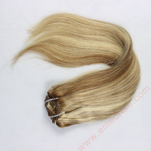2016 top quality new style virgin combodian arjuni hair