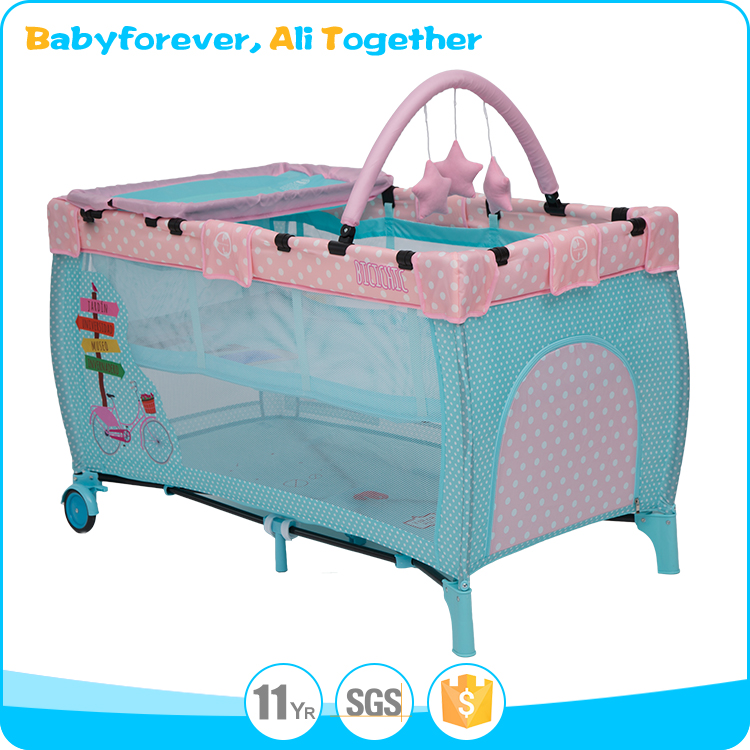 baby playpen with diaper changer baby playpen with diaper changer suppliers and at alibabacom