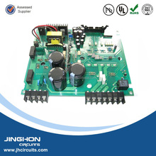 Shenzhen Bao'an factory PCB assembly Manufacturer, PCBA SMT Assembly