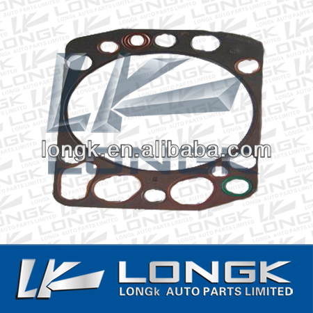 auto parts cylinder head gasket kit OM 352