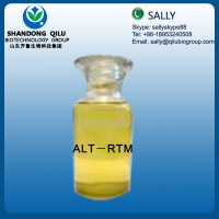 Humectant For Cosmetic Chemical Castoryl Maleate