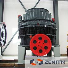 hitachi hr 420 cone crusher cost, hitachi hr 420 cone crusher