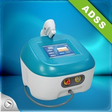 ADSS promotion Portable Face Lifting skin tightening, factory selling device