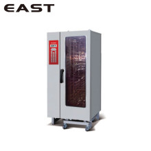Professional Commercial Small Size Gas Oven/Complete Bakery Equipment