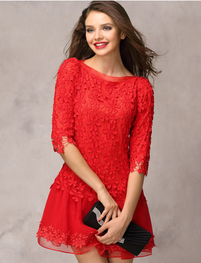 women ladies chinese clothing wholesale distributors