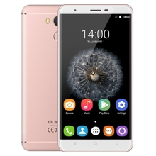HK warehouse 8 sim mobile phone OUKITEL U15 Pro 32GB latest 5g mobile phone