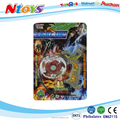 4D Beyblade Battle Storm Metal Spinning Top