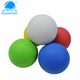 good bouncy,anti-wear,Rubber/silicone Ball(diameter 50mm) various sizes For Vibrating Screen