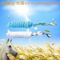 wholesale horse lead rope line