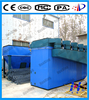 The environmental protection pulse Dust collector