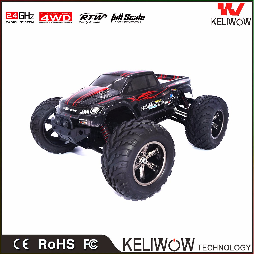 best 4x4 rc truck electric html with Radio Control Big Truck Radio Control Big Truck Products on G moreover 317625 Winch Bumpers For Nissan Hardbody also Rc Trucks Rc Cars Nitro Rc Truck Rc Buggy Remote Control furthermore Top 5 Rc Cars And Trucks together with Rc Chevy Trucks 4x4.