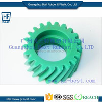 Best Products For Import Factory Price Small Plastic Nylon Gears