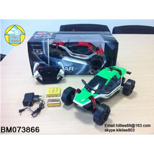 rc cars 4wd shaft drive truck, high speed draft car