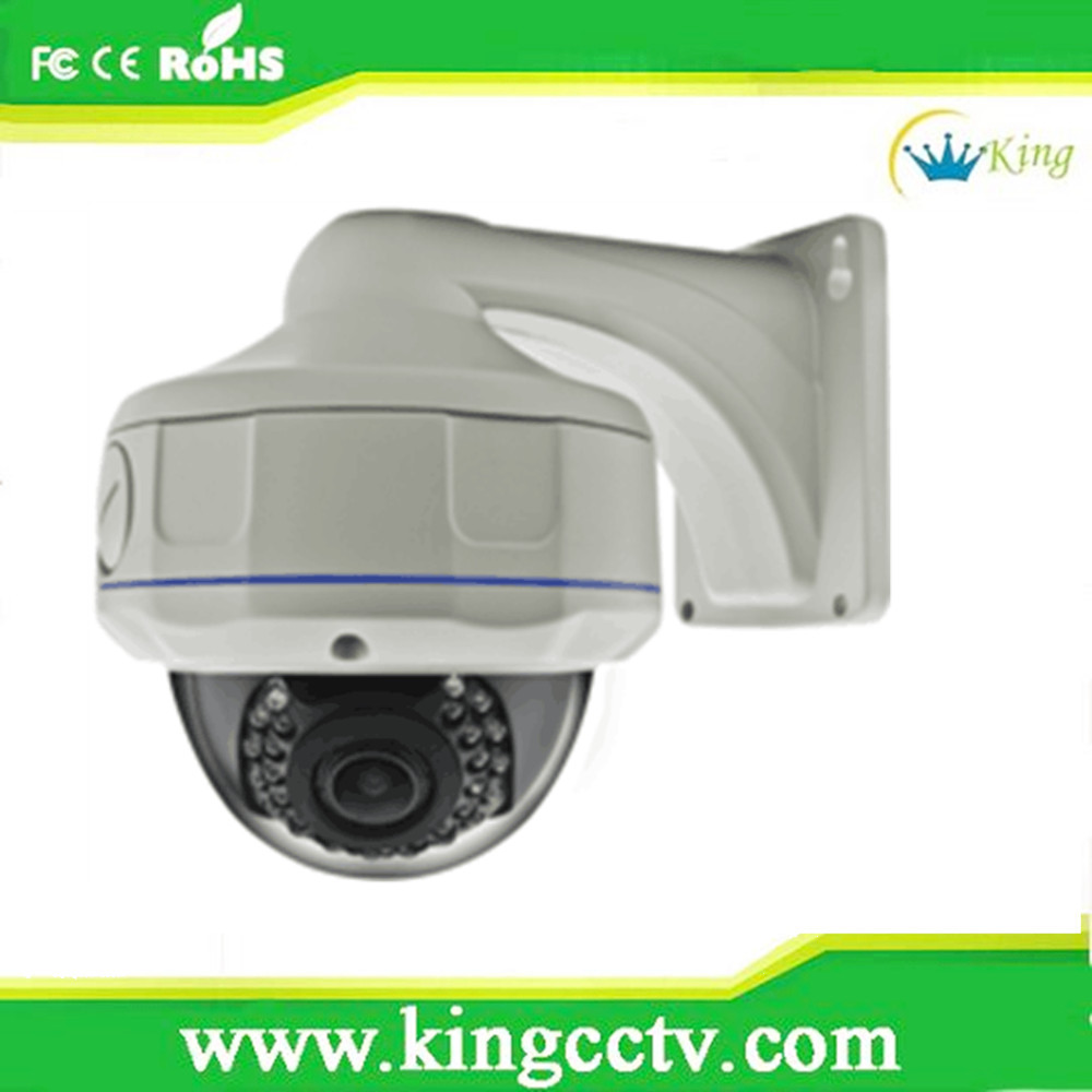 Security System ShenZhen IP Camera for Android Mobile Phone Mini Dome Camera SONY IMX322 CMOS sensor