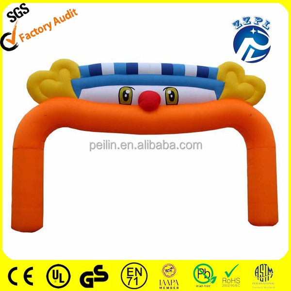 advertising inflatable arch cheap arch for sale