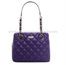 2011 New Design Ladies Bag