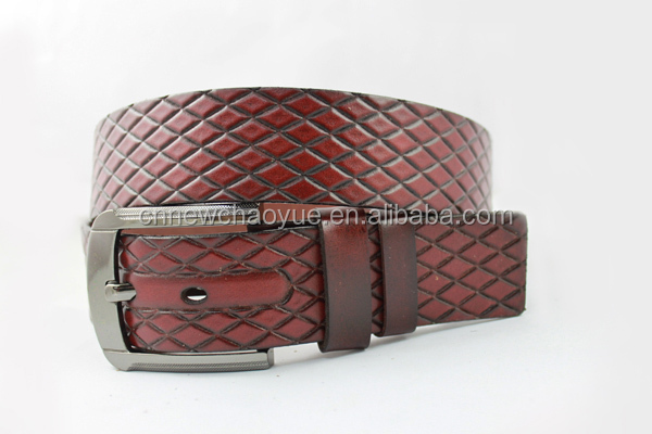 famous designer belts eje6  Famous Designer Belts, Famous Designer Belts Suppliers and Manufacturers at  Alibabacom
