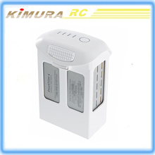 Original DJI Phantom 4 Battery For Phantom 4 RC Quadcopter drone