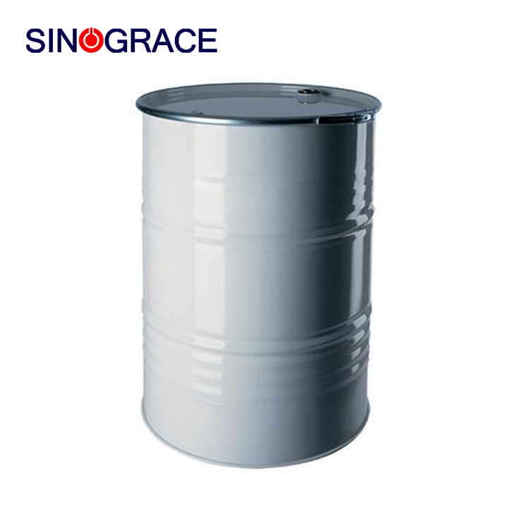 water soluble polyester resin price WC-PU4039F
