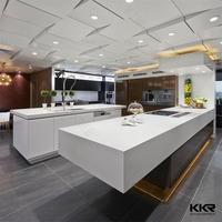 Cheap marble Countertops Vanity tops Table Tops Worktops manufacturer