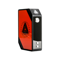 BRAND NEW LIMITLESS BOX MOD 200W TC ECIG MOD