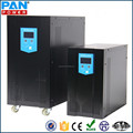 5KW Single phase low frequency solar system solar inverter
