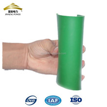 rubber foam insulation mat roll