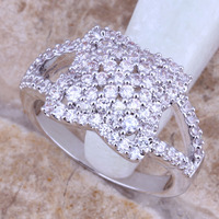 fashion jewelry wholesale index finger rings knights templar rings