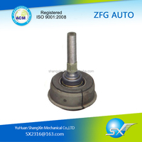 Auto Part ball joint in car for S-CLASS Coupe C126 1265860133 0140330106
