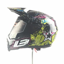 helmets motorcycle vega helmet motocross unique design 2017 dot helmet