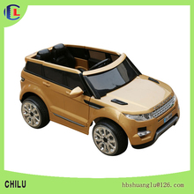 good quality electric toy car for kids/electric toy car with remote control(Christmas gift)