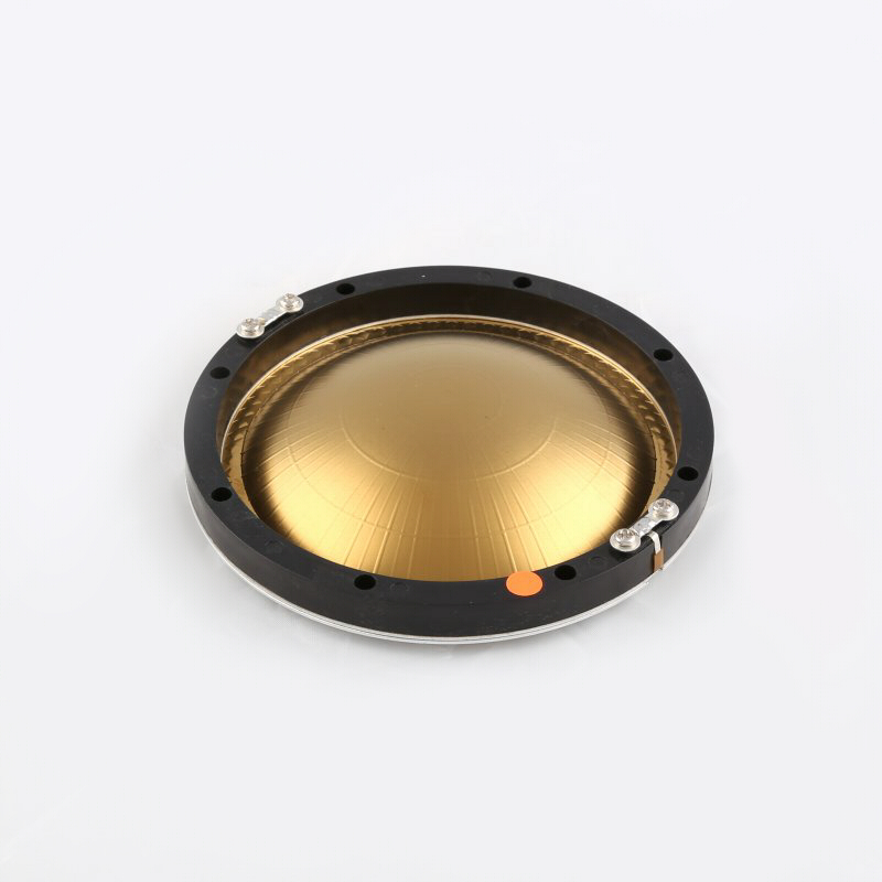 High Quality hot selling diaphragm speaker membrane