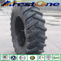 2015 Goodyear tractor tire prices/cheap price tractor tires