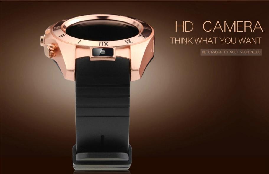 smart relojes,smart watch bluetooth,reloje inteligente