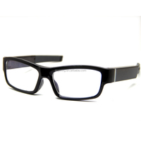 5mega pixels CMOS 720p With the remote control hd glasses camera eyewear
