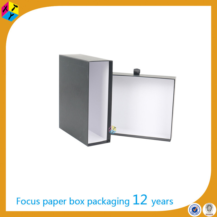 handmade paper box manufacturer in bangalore
