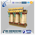 11kv 2500kva Isolation Cast Resin Power Transformer with Price