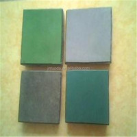 TD-DFH anti-abrasive material concrete floor building construction material