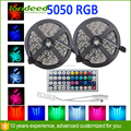 Alibaba China waterproof motorcycle led strip light 12v cuttable 5050 led light strip 10mm